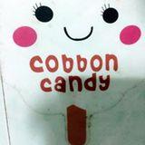 Cobbon Candy