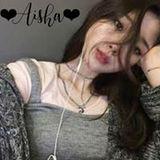 Aisha Lalaine Monteverde