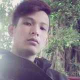 Sơn Kent