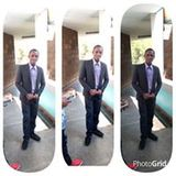 Joseph Nganga