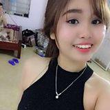 Nhi Thái
