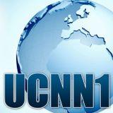 Louisiana Urges Help in Texas Under Tropical Storm Harvey (UCNN 08/27/17)