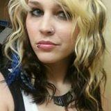 Jessica Boutte