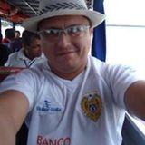 Cesar Medeiros
