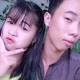 Sang Kmc
