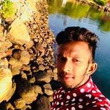 Rajith Kumara