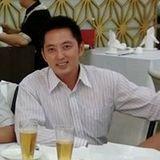Sonny Nguyen Phi Son