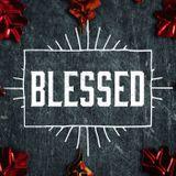 The Blesser