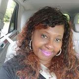 Charlene Irving