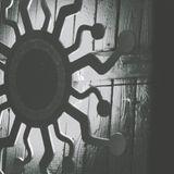 ELECTRO SUN GOES UNDERGROUND | Skepta Sir Spyro Fratii Grime Chimpo Compa Sukh Knight P Money Willey