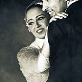 Mohamed Mowafy