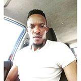 Alex Mwaura