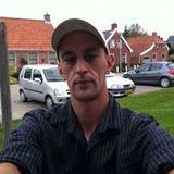 Steven Ceunen