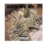 Quick Mix Vol. 2