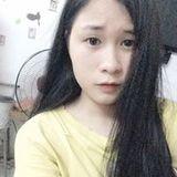 Hàn Khánh Hồng