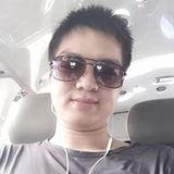 Lee Toan