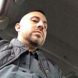 Ronnie Ramirez