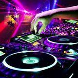 DJ M45PLEAKIRA
