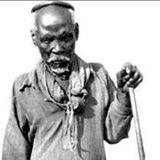 Thembani Shezi