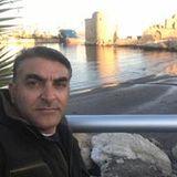 Georges Mansour Rahme