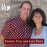 Ignite Church OC - Peace On Earth Part 4