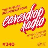 Eavesdrop Podcast #340