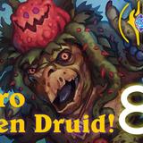 87 - Velens Chosen: Aggro Token Druid