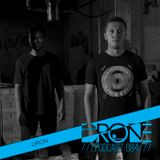 Drone Podcast 084 - Uron