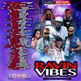 Dancehall Mix March 2017 [Dj Roy Ravin Vibes]  Vybz Kartel, Alkaline, Popcaan & More