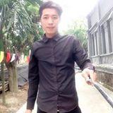 Lâm Tạ