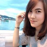 Cheng Berry