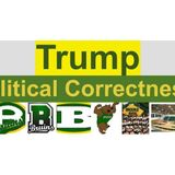 1DimitriRadio: #Brooke High Kids are NOT Racists Because of a #Trump Sign!