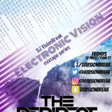 Electronic Vision (Power MiniMix Ep.6)