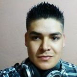 Josue Lopezz Delgado