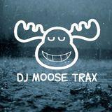 Moose Mix 1.23.17