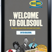 top 500 - Northern Soul Costa Blanca