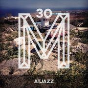 Soundcloud | Atjazz Record Company