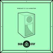 Dubcast Mix Series
