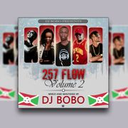 Free Download All MP3 DJ Mixes in Kenya, Nigeria & All