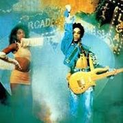Prince- The iVault Treasures & Rarities Collection (1976-1985