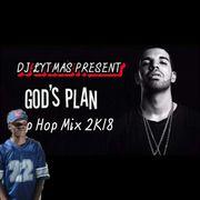 Download DJ LYTMAS – ALKALINE 1 HOUR MIXTAPE 2018 MP3 & MP4 2019