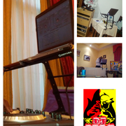 Download dj DJ Mix Video MP4 & Audio MP3 2020 - Part 1359