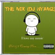 Top 12 Dj Carlos Kenyan Mix Download - Gorgeous Tiny