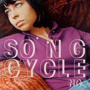 Song Cycle w/ Jan Lankisch (November 2018) | dublab de