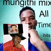 Download DJ Abdik _ mungithi mix MP3 & MP4 2019