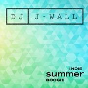 DJ J-WALL | Jeff Wallace - News