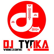 Download DJ Shine254 Kainama Bongo mixtape 2019 MP3 & MP4 2019
