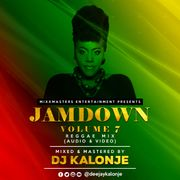 Download Dj Kalonje Presents STREET ANTHEM 20 MP3 & MP4 2019