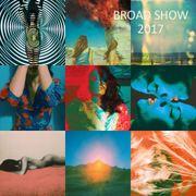 broad show female artists only radio urgent fm 105 3