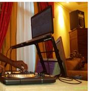 Download RNB MP3 & MP4 2020 Download